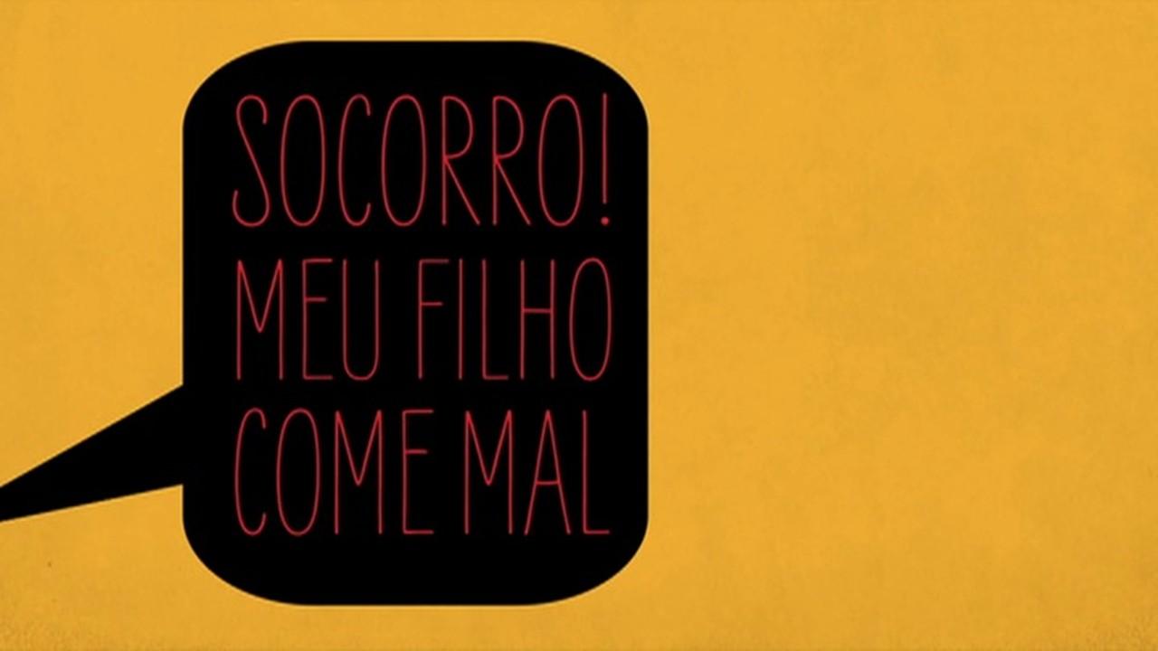 logomeufilhocomemal.jpg