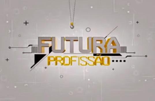 FUTURA PROFISSÃO.JPG