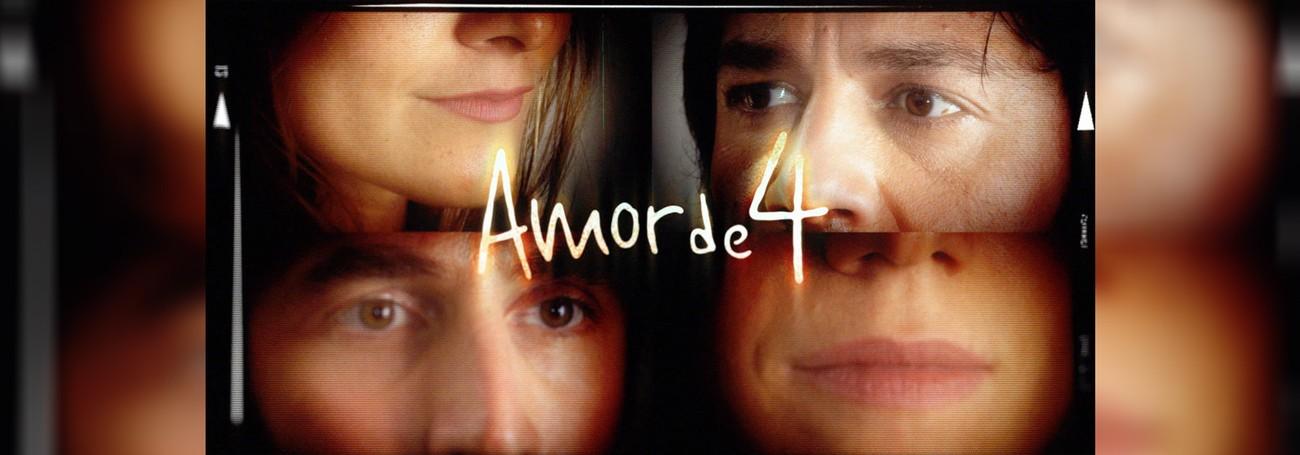 amorde4.jpg