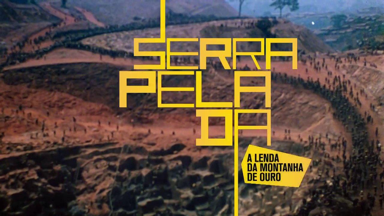 serrapelada-alendadamontanhadeouro_documentario.jpg