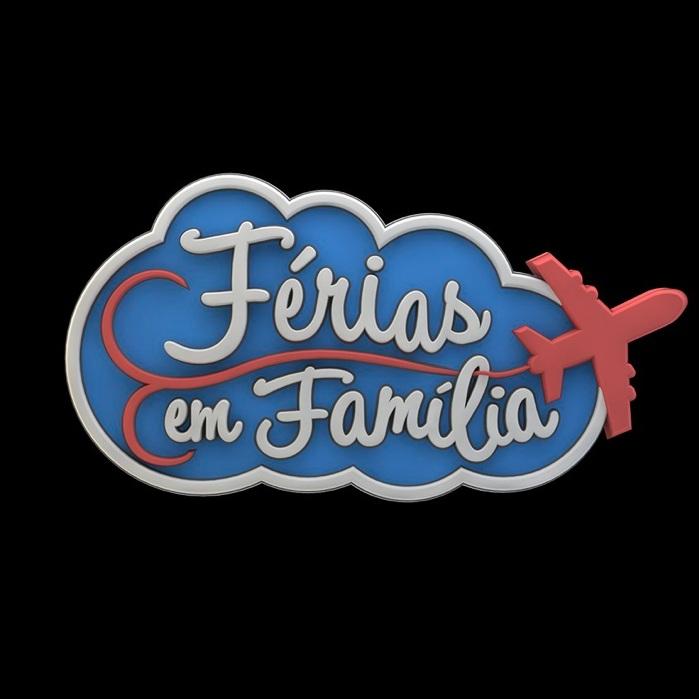 FEF CARTAZ2.png
