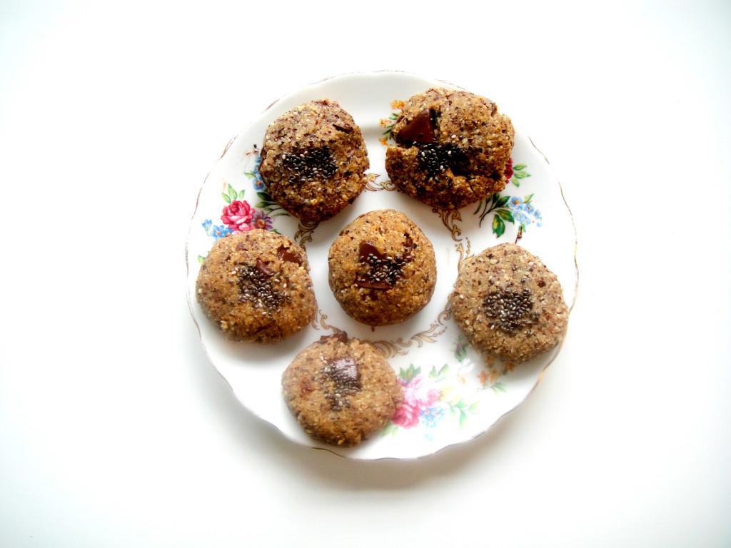 cookies-edited-1024x768.jpg