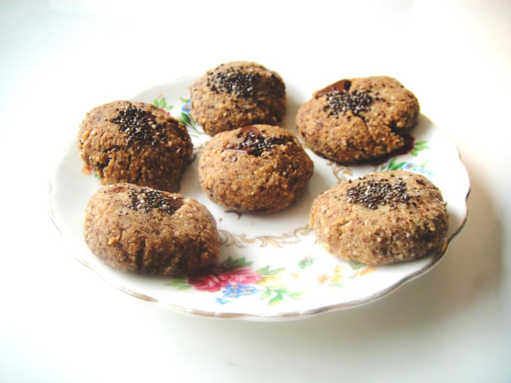 cookies-edited-2-1024x768.jpg