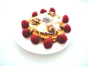 ricotta-pancakes-edited-2-300x225.jpg