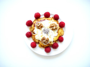 ricotta-pancakes-edited-300x225.jpg