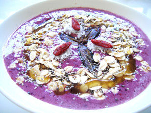 smoothie-bowl-edited-2-300x225.jpg