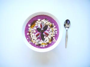 smoothie-bowl-edited-300x225.jpg