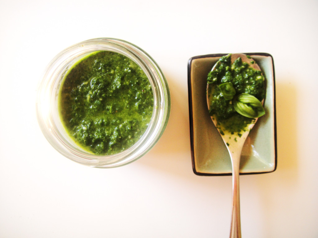 basic-herb-pesto-edited-2-1024x768.jpg