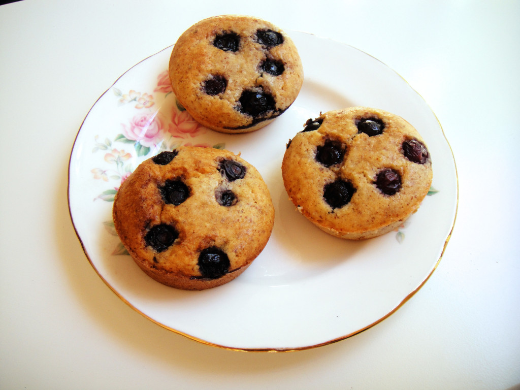 blueberry-almond-muffins-edited-2-1024x768.jpg