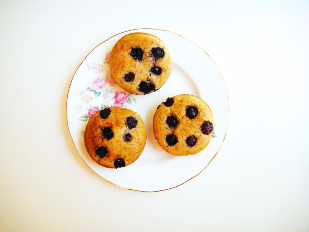 blueberry-almond-muffins-edited1-1024x768.jpg