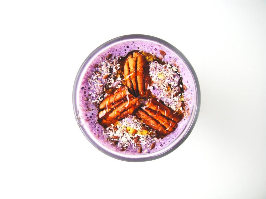 blueberry-smoothie-edited-1024x768.jpg