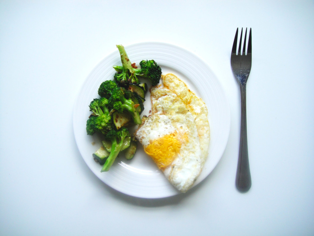 fried-egg-+-vegies-edited-1024x768.jpg