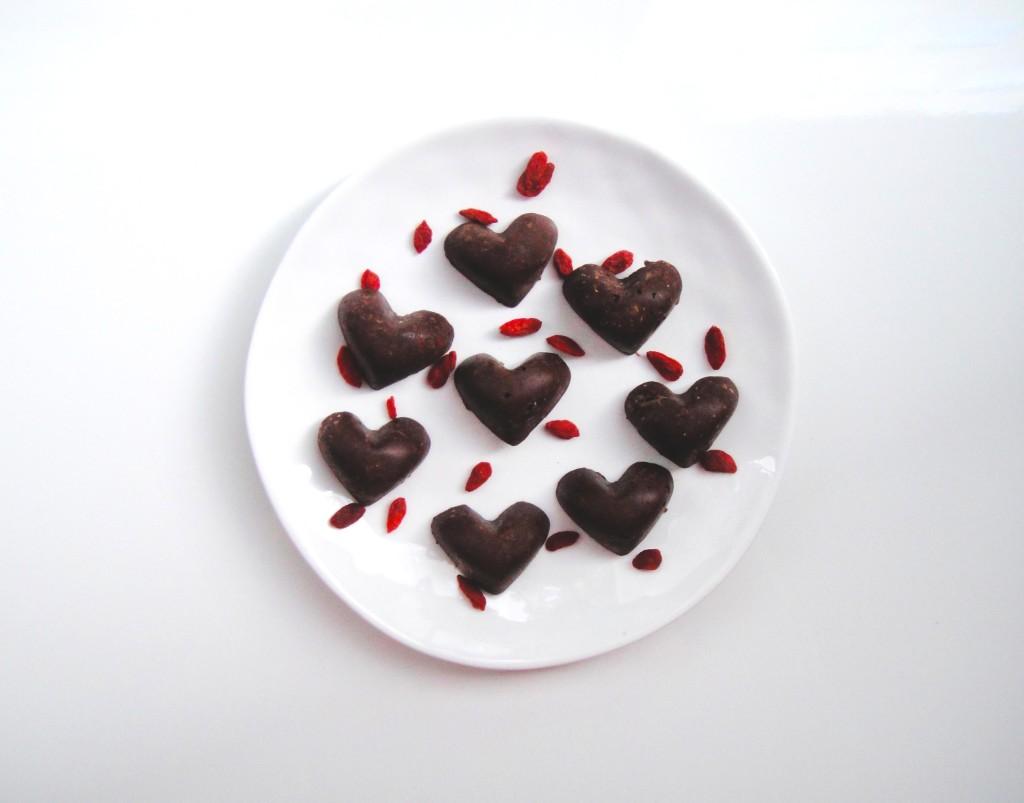 goji-coconut-chocolates-edited-1024x803.jpg