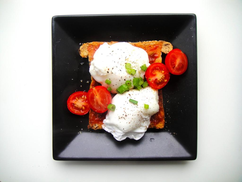 poached-eggs-edited-1024x768.jpg