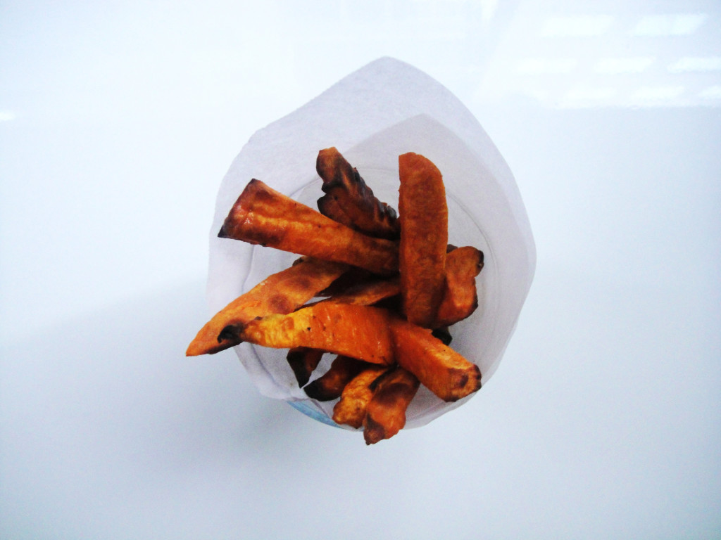 sweet-potato-chips-edited-1024x768.jpg