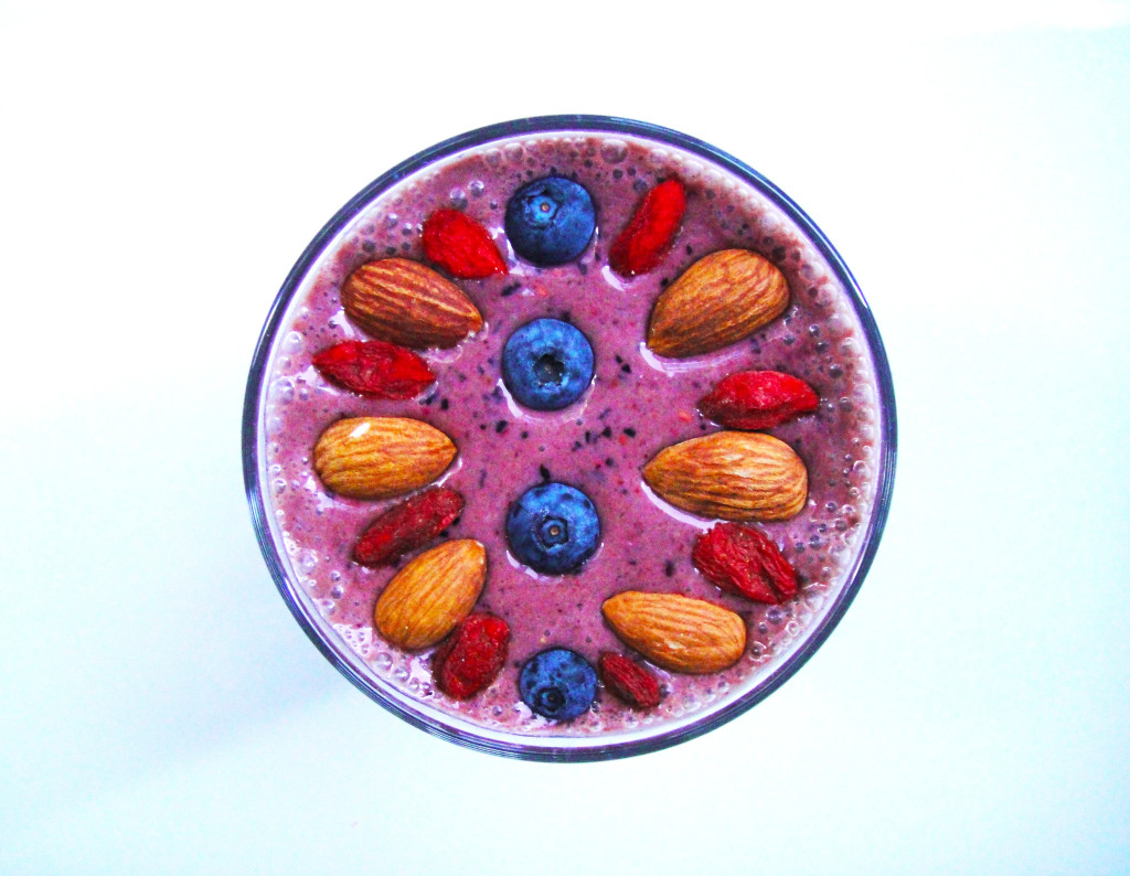 acai-+-berry-smoothie-edited-1024x794.jpg