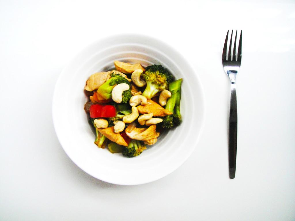 chicken-cashew-stirfry-edited-1024x768.jpg