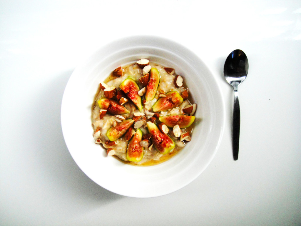 fig-almond-and-honey-porridge-edited-1024x768.jpg