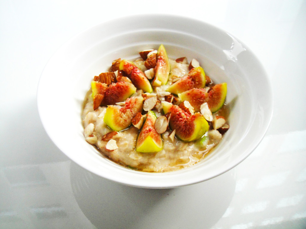 fig-almond-and-honey-porridge-edited-2-1024x768.jpg