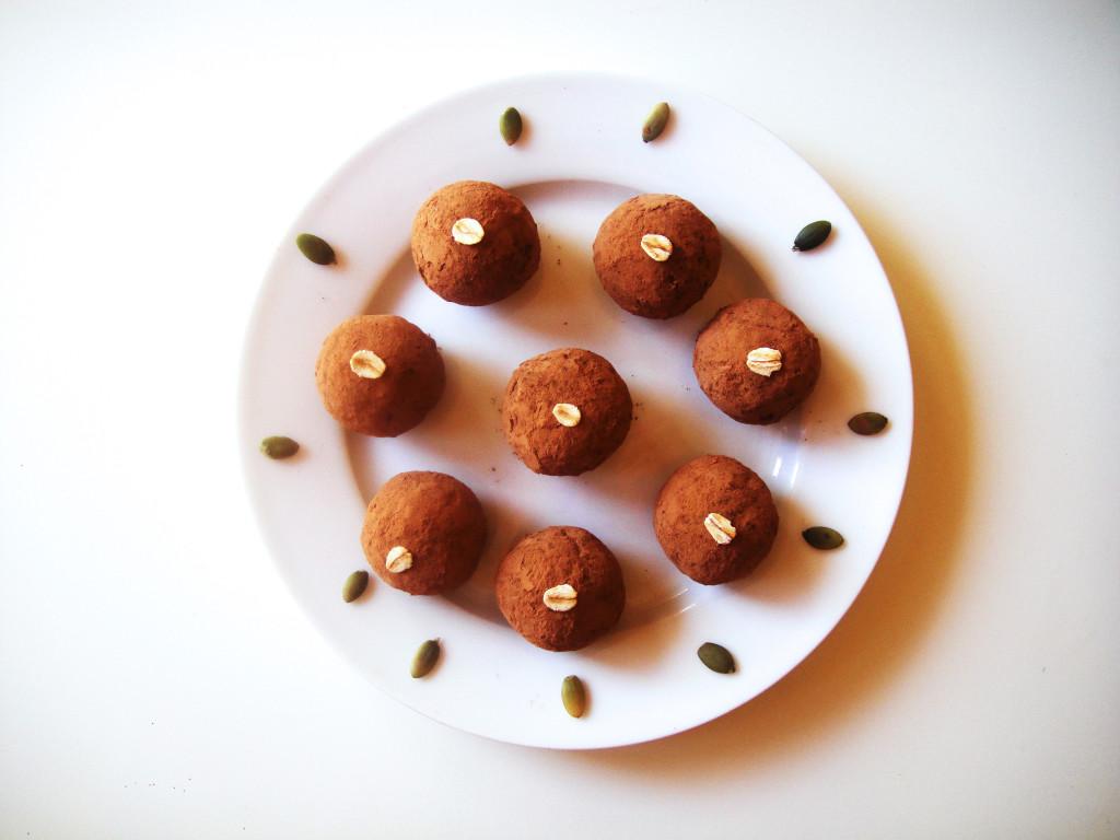 oat-power-balls-edited-1024x768.jpg