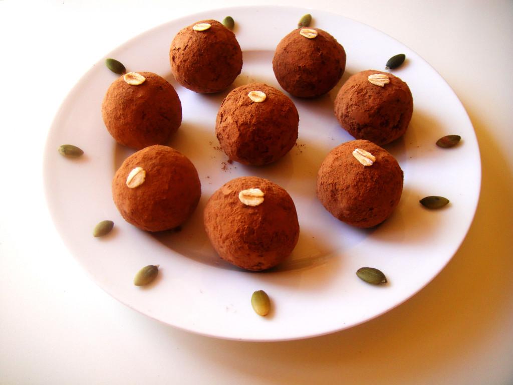 oat-power-balls-edited-2-1024x768.jpg
