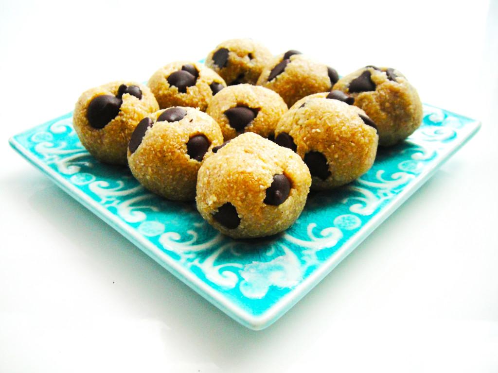 raw-vegan-choc-cookie-dough-bites-edited-2-1024x768.jpg