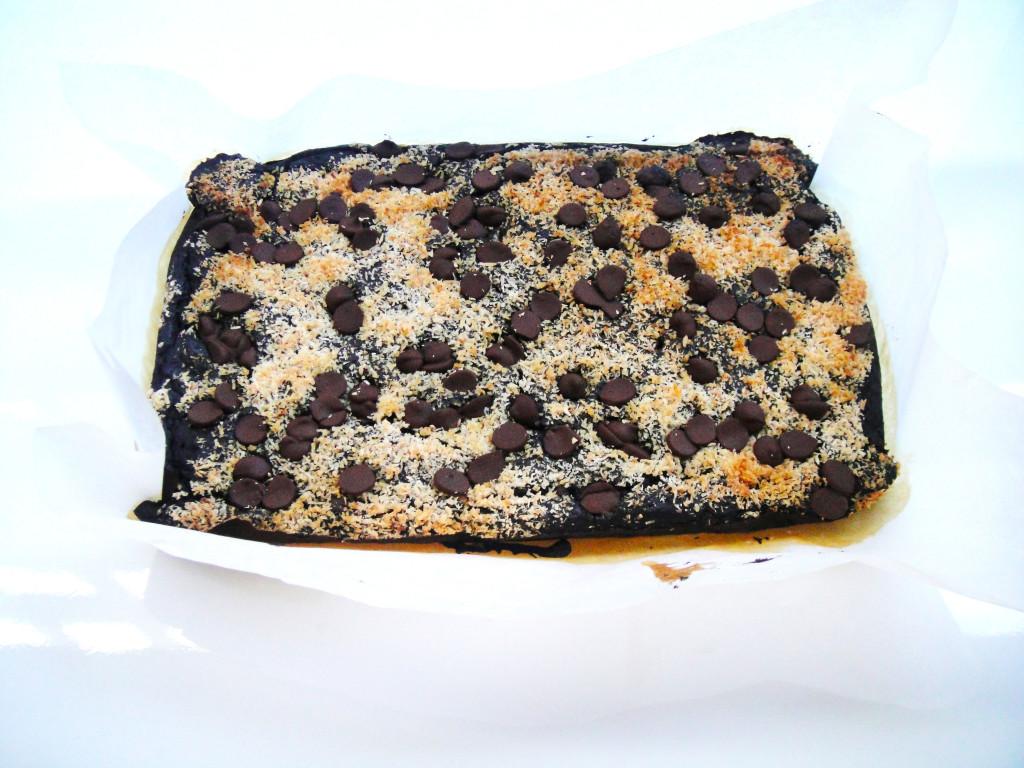 black-bean-brownies-edited-1024x768.jpg