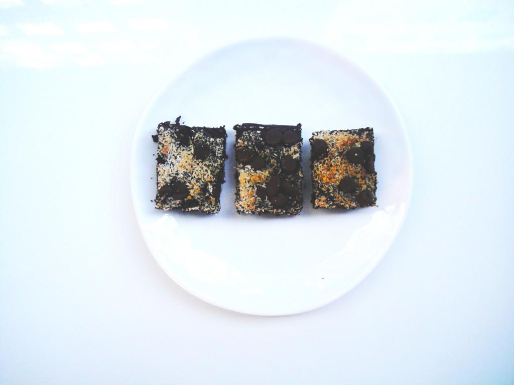black-bean-brownies-edited-2-1024x768.jpg