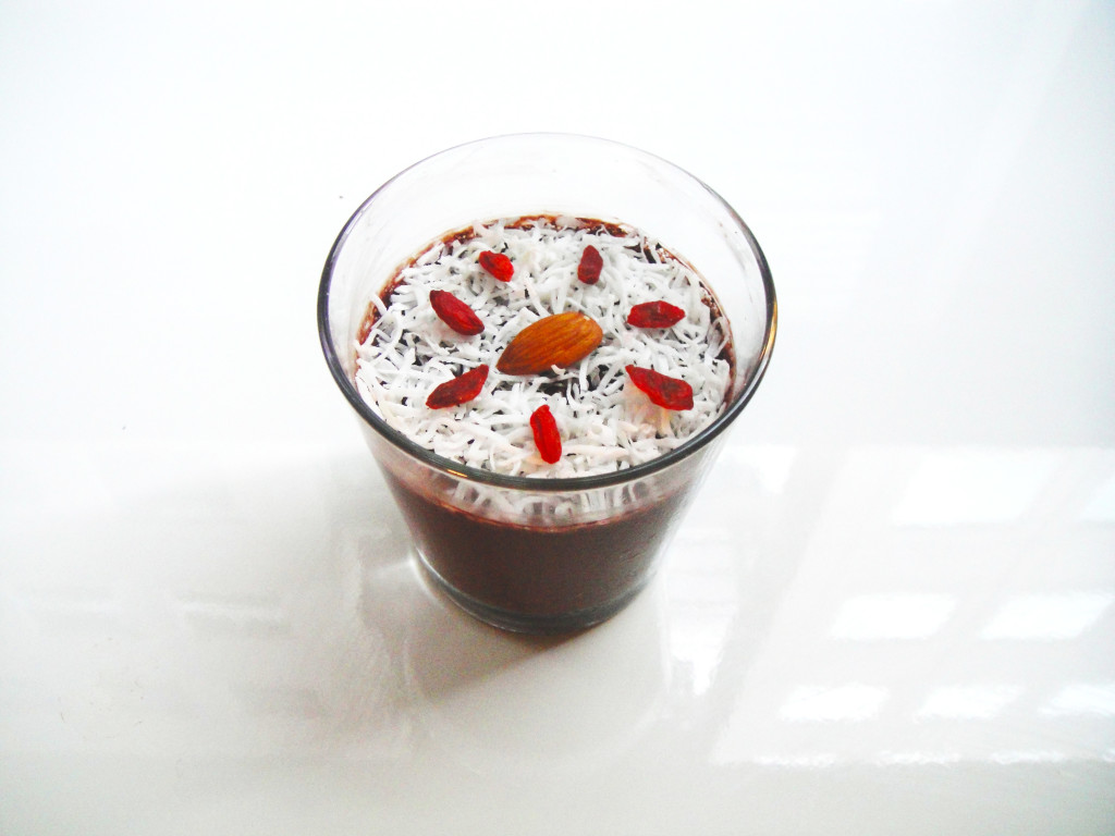 chocolate-chia-pudding-edited-1024x768.jpg