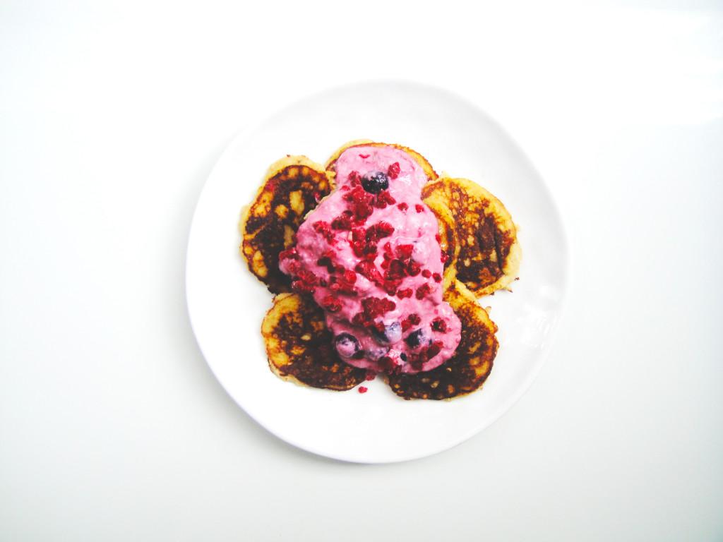 coconut-flour-pancakes-edited-1024x768.jpg