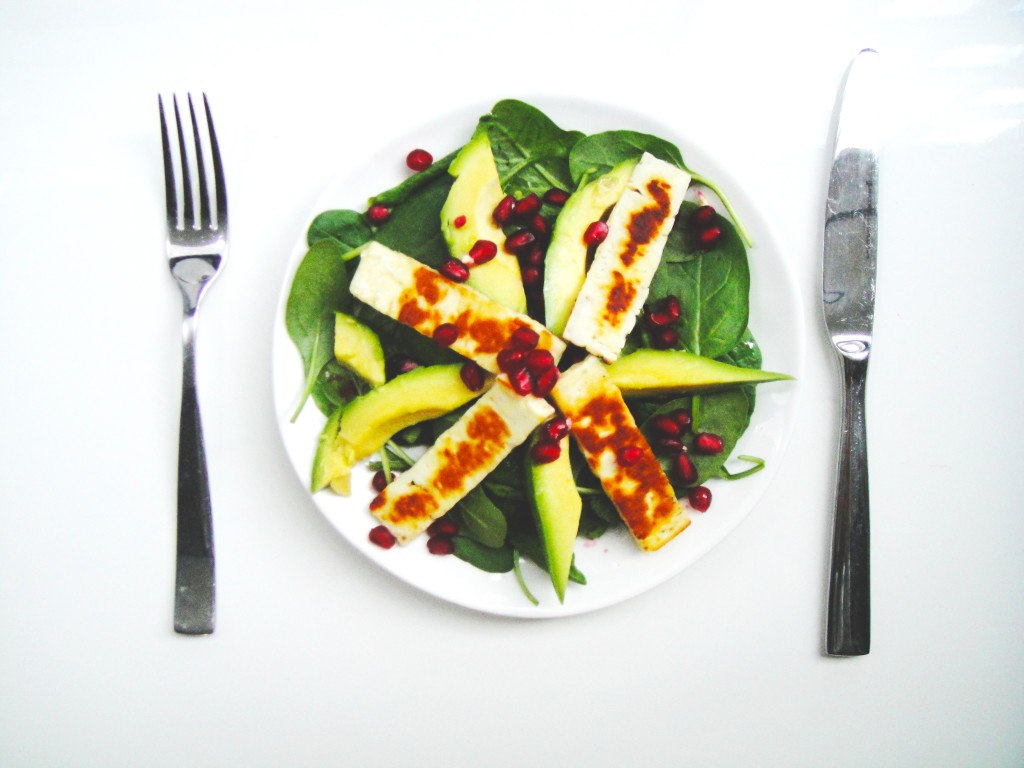haloumi-avocado-and-pomegranate-salad-edited-1024x768.jpg