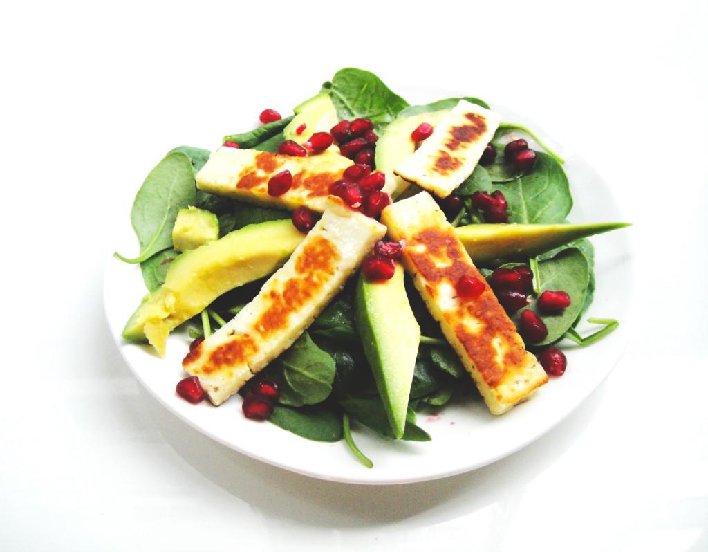 haloumi-avocado-and-pomegranate-salad-edited-2-1024x798.jpg