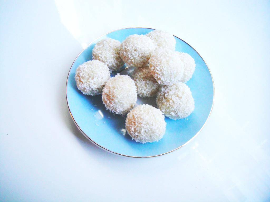 macadamia-coconut-edited-2-1024x768.jpg