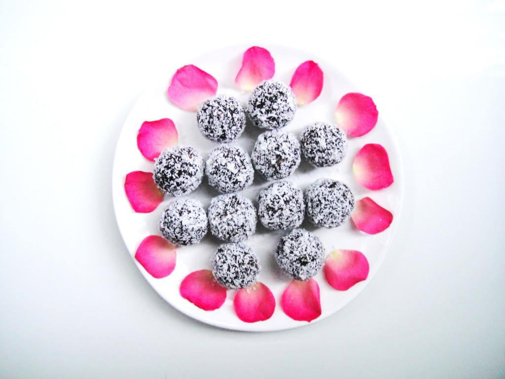 raw-+-vegan-chocolate-rosewater-truffles-edited-1024x768.jpg