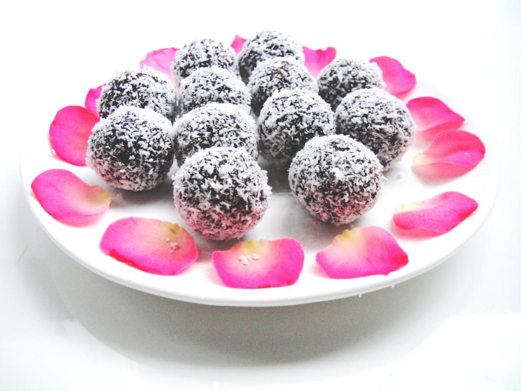 raw-+-vegan-chocolate-rosewater-truffles-edited-2-1024x768.jpg