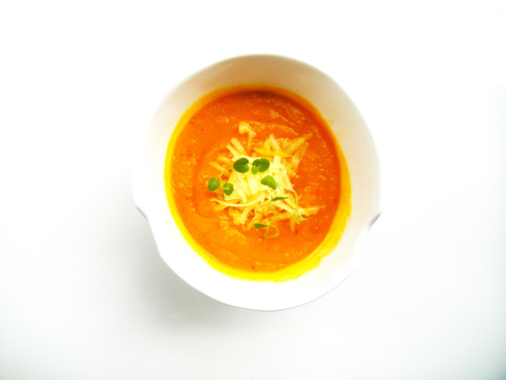 roast-pumpkin-soup-edited-1024x768.jpg