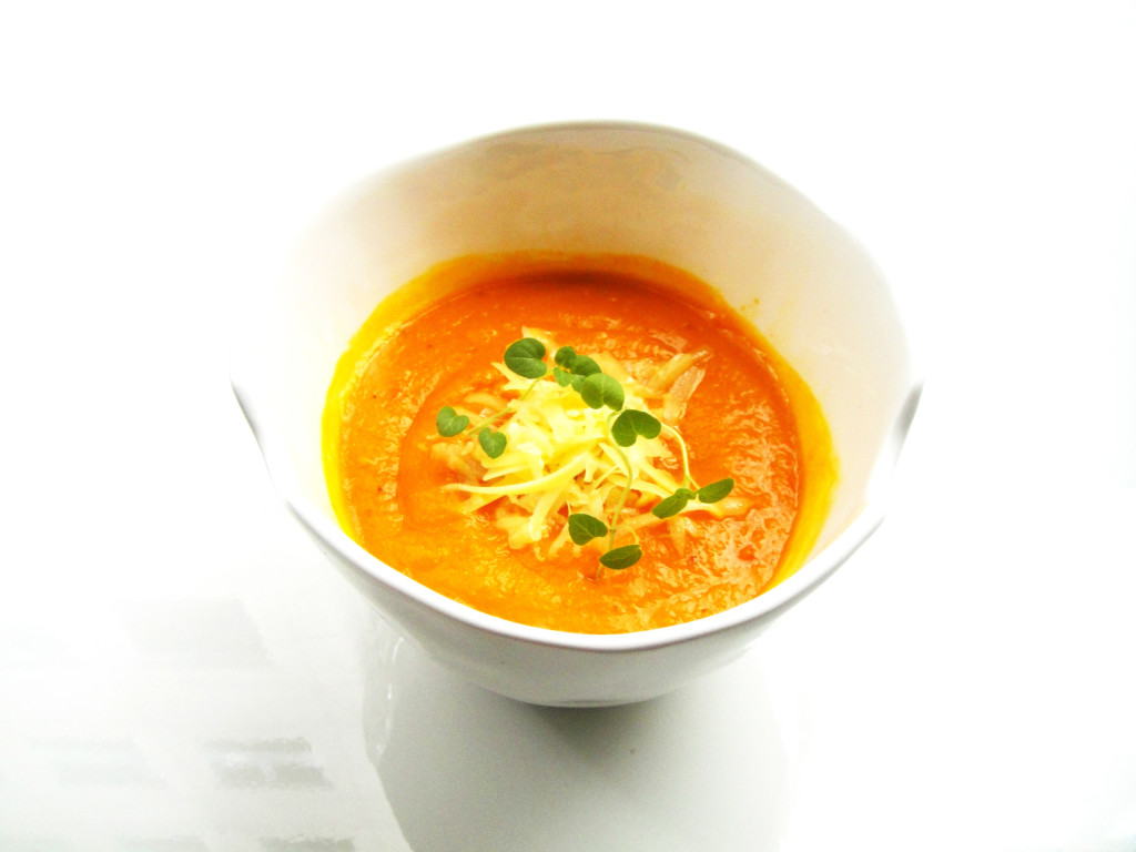 roast-pumpkin-soup-edited-2-1024x768.jpg