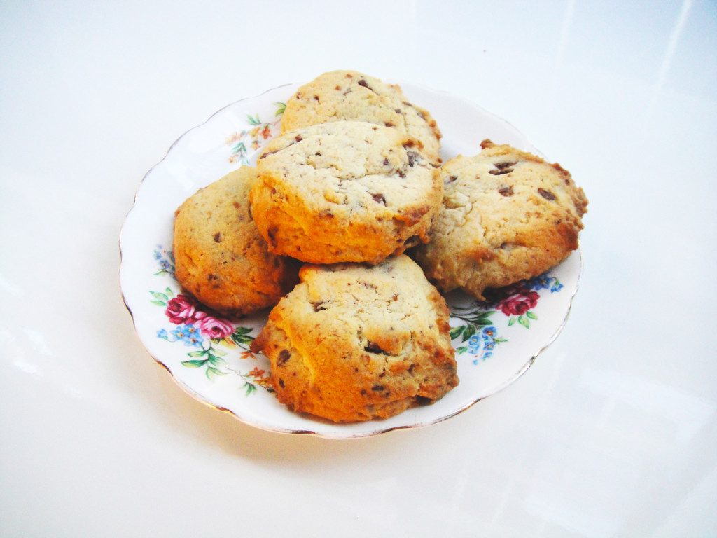 rosewater-chocolate-chip-cookies-1024x768.jpg