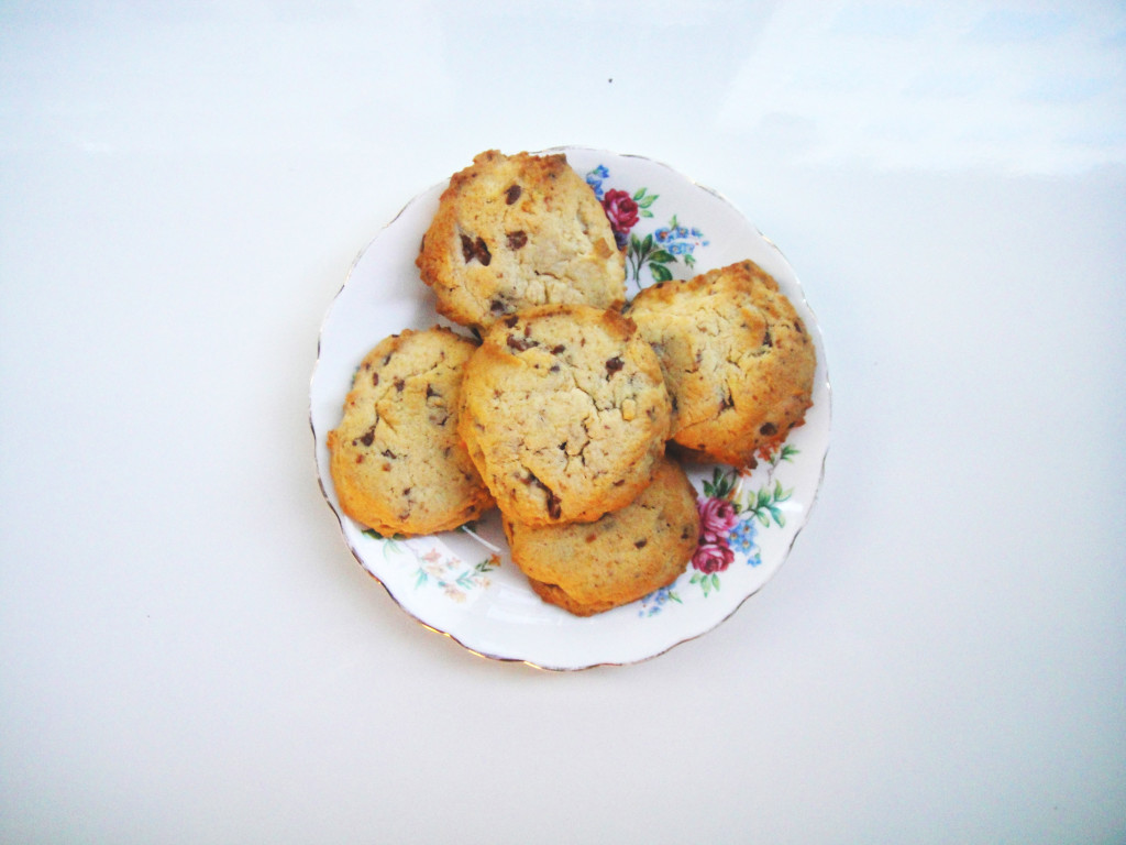 rosewater-chocolate-chip-cookies-edited-1024x768.jpg