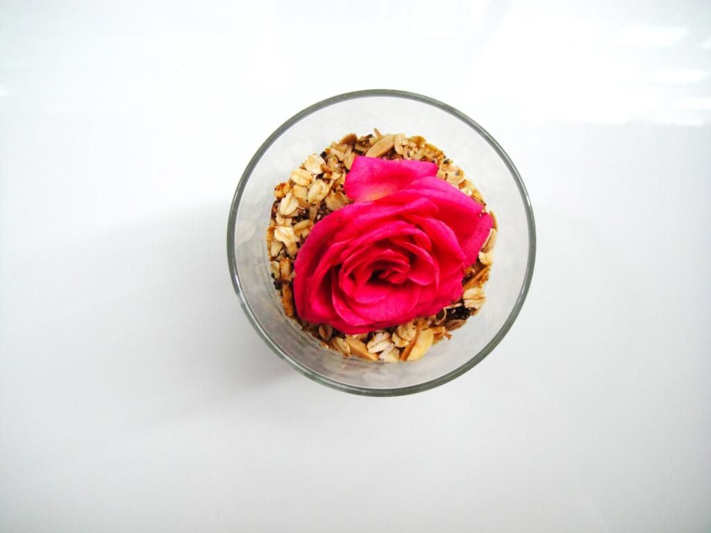 rosewater-yoghurt-parfait-edited-2-1024x768.jpg
