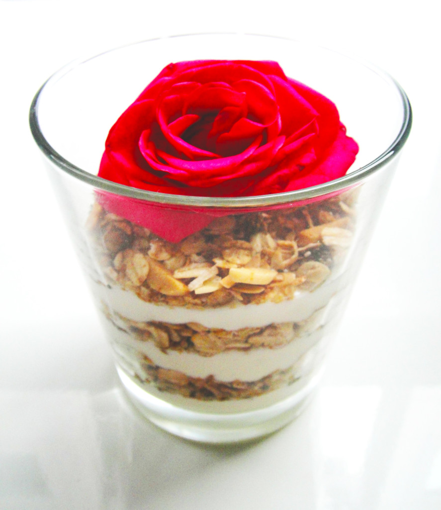 rosewater-yoghurt-parfait-edited-3-887x1024.jpg