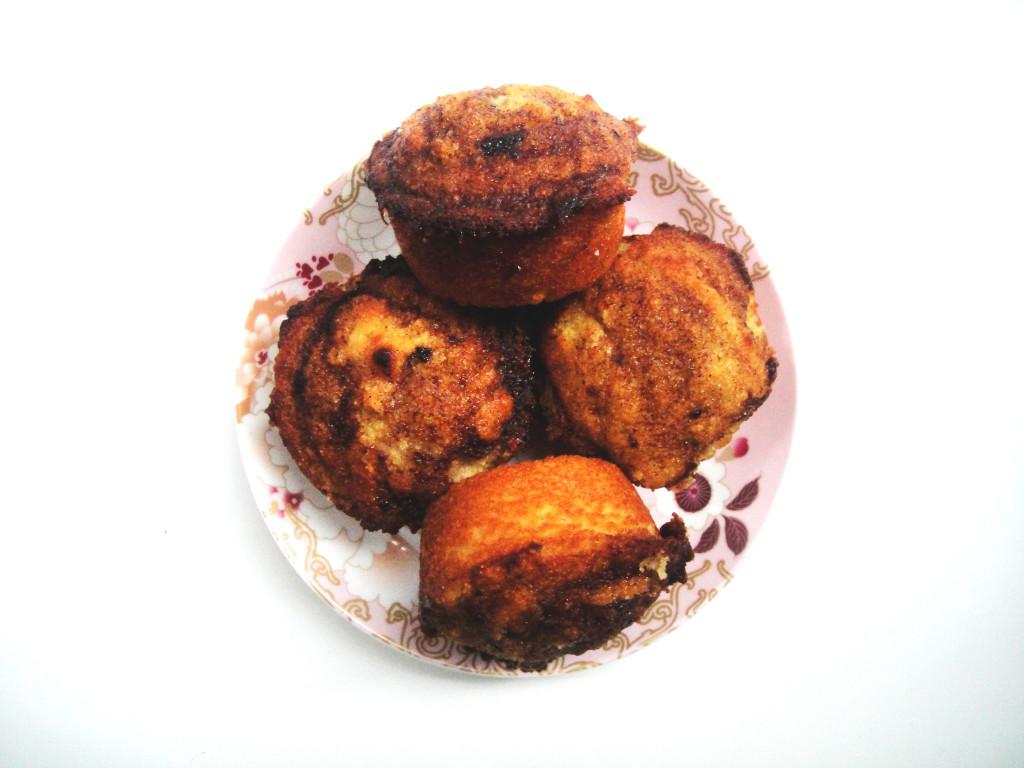 sweet-cinnamon-muffins-edited-1024x768.jpg