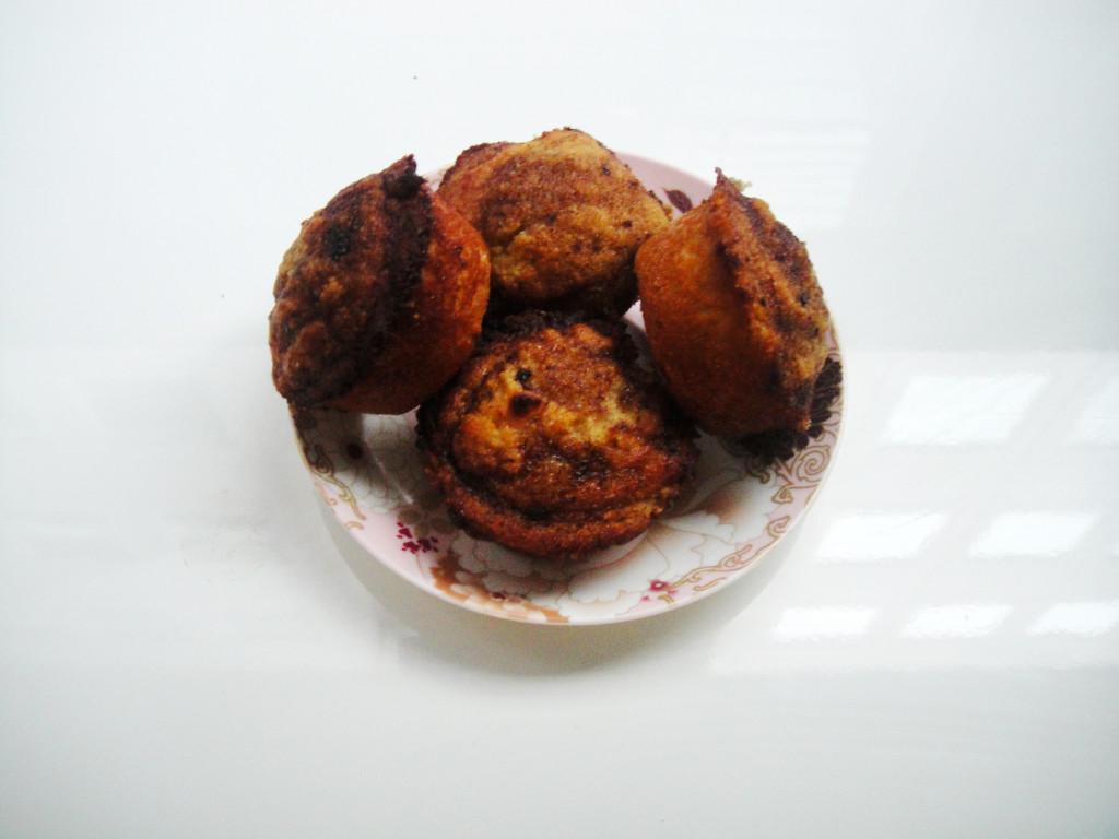 sweet-cinnamon-muffins-edited-2-1024x768.jpg