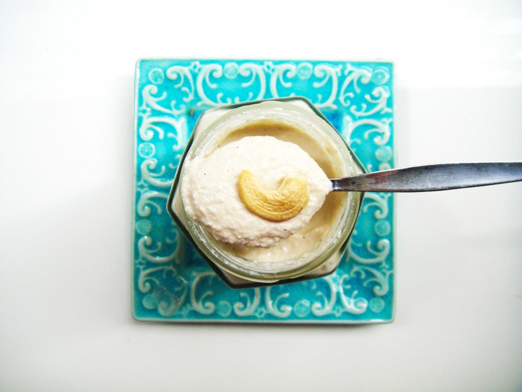 vanilla-cashew-cream-edited-1024x768.jpg