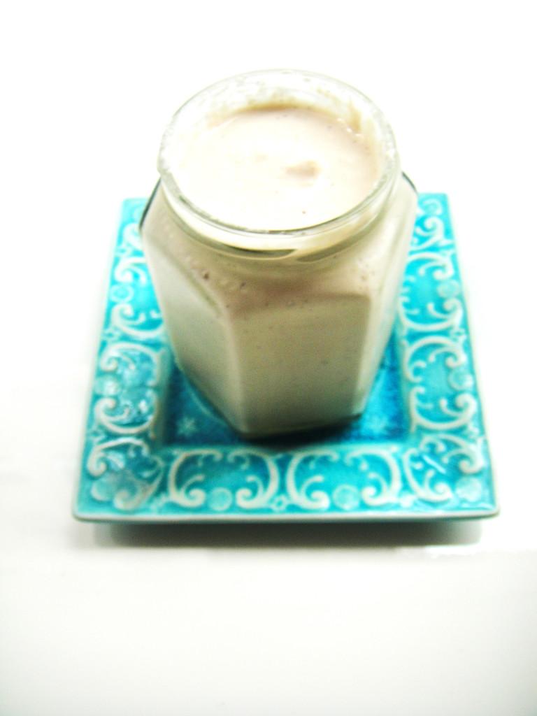 vanilla-cashew-cream-edited-2-768x1024.jpg