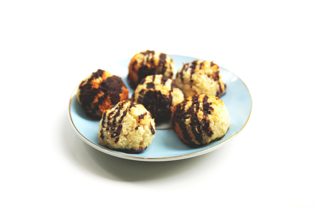 coconut-macaroons-edited-1024x682.jpg