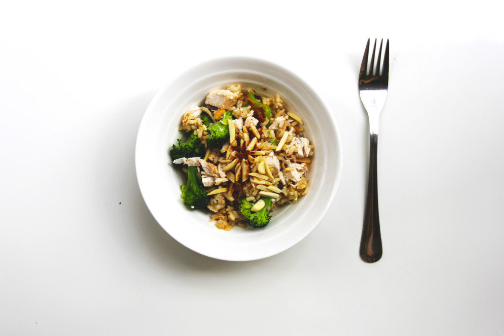easy-brown-rice-chicken-salad-edited-1024x682.jpg