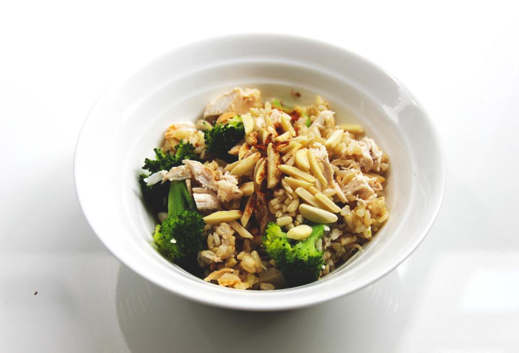 easy-brown-rice-chicken-salad-edited-2-1024x698.jpg