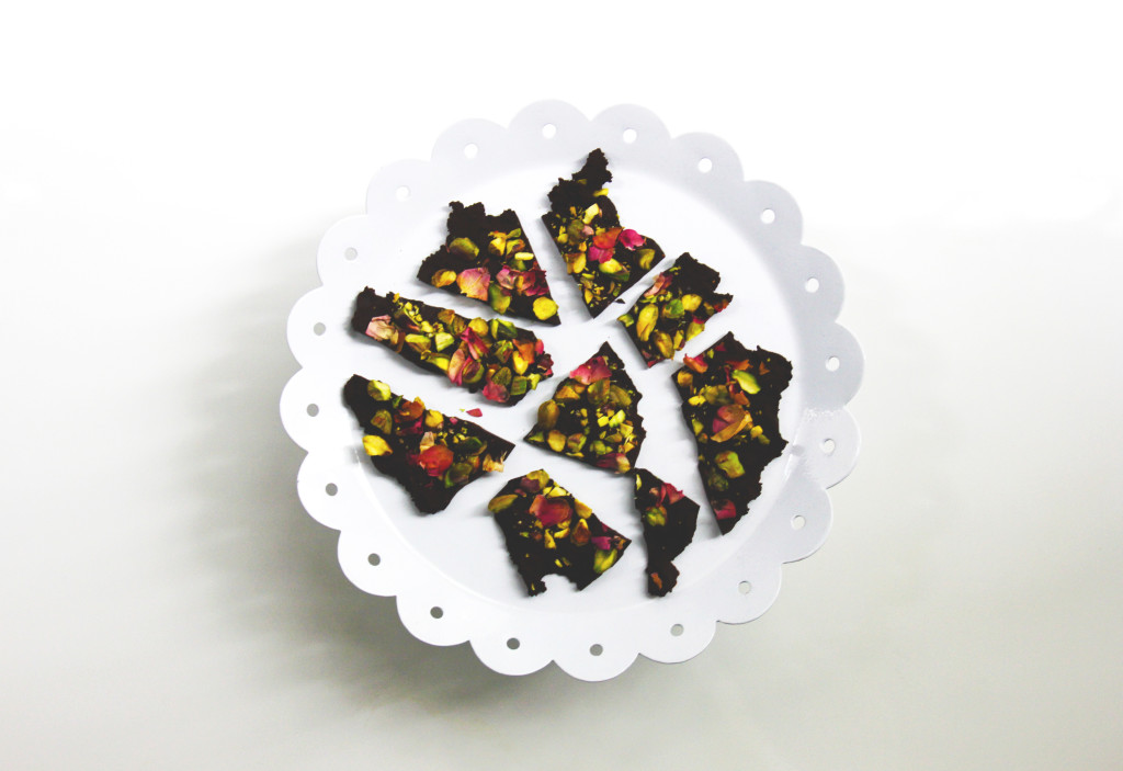 rose-and-pistachio-dark-chocolate-bark-edited-1024x703.jpg