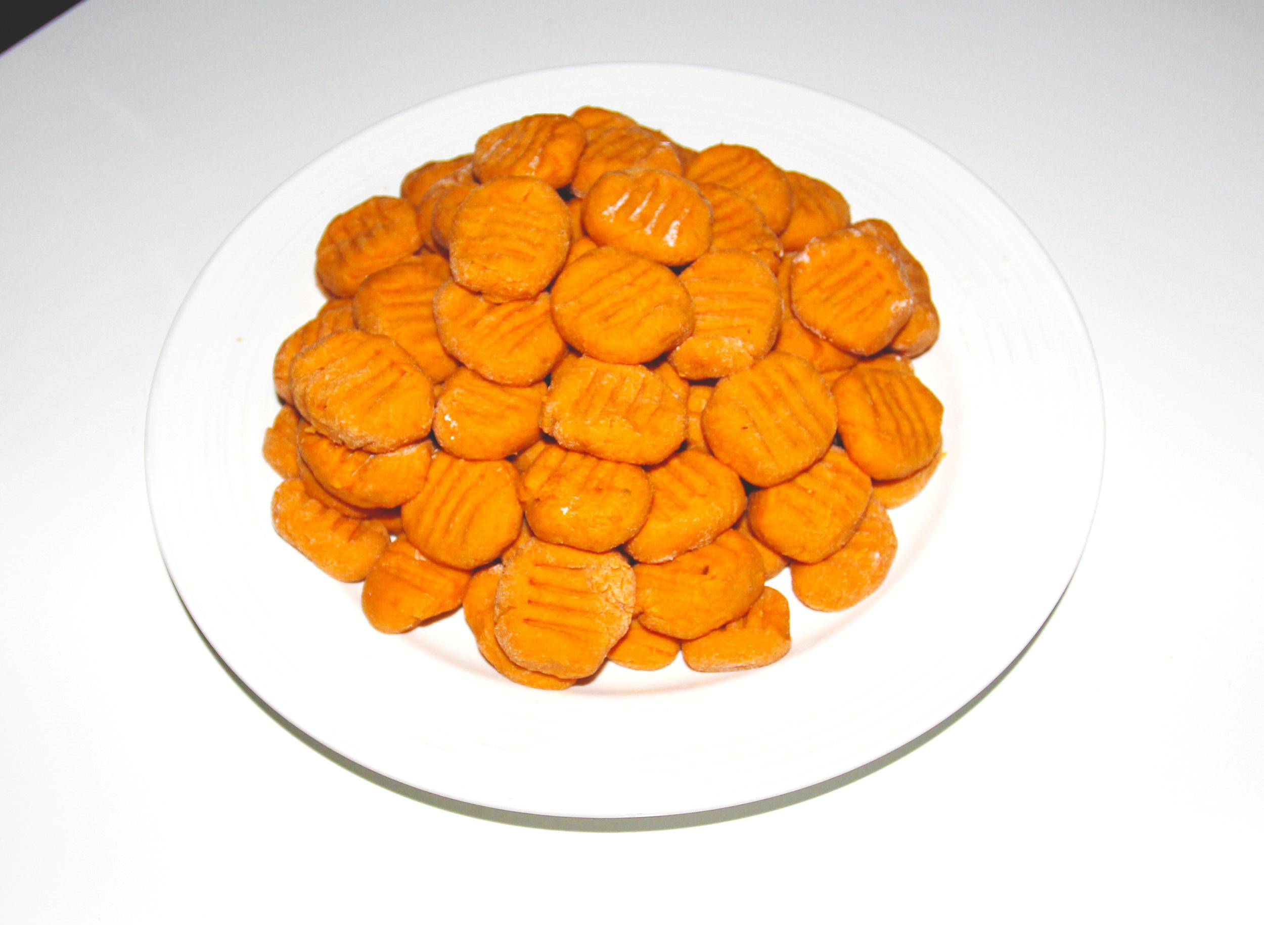 sweet-potato-gnocchi-edited-2.jpg